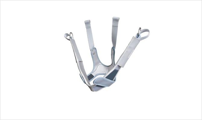 【KSU4501】頸椎装具